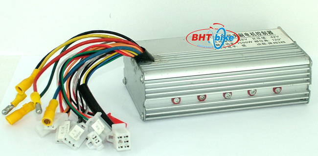 http://res.bht-diffusion.com/velo/contolleur/bht-brushless-controller-48v-12mosYAO.jpg