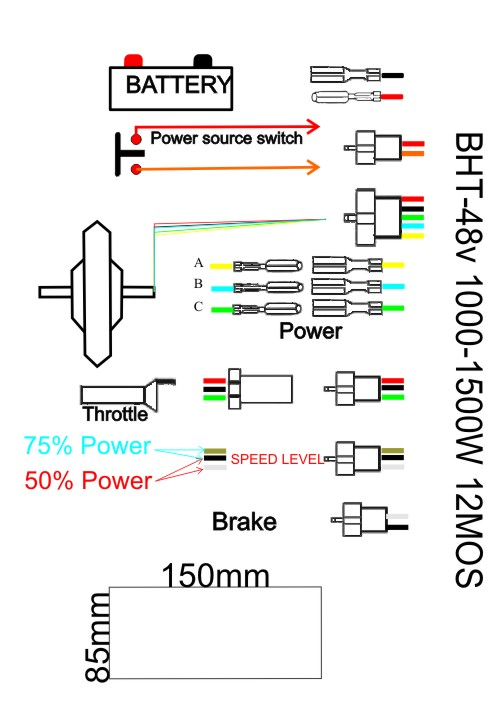 http://res.bht-diffusion.com/velo/contolleur/bht-brushless-controller-48v-12mosYAOshema.jpg